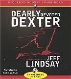 Dearly Devoted Dexter Jeff Lindsay