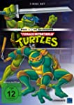 Teenage Mutant Ninja Turtles - Box 1...