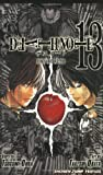 Death Note, Vol. 13: How to Read (1421518880) by Tsugumi Ohba