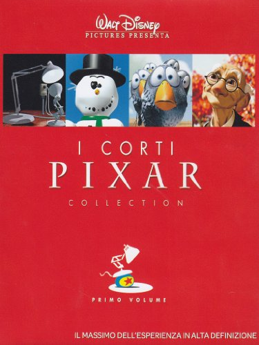 i-corti-pixar-collection-volume-01