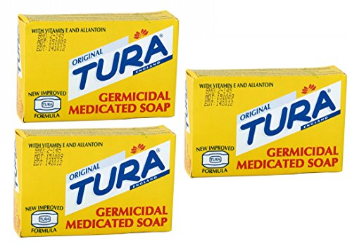 3er-pack-tura-original-germicedal-medicated-soap-3x-70g-medizinische-seife