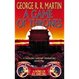 "A Game of Thronesvon ""George R. R. Martin"""