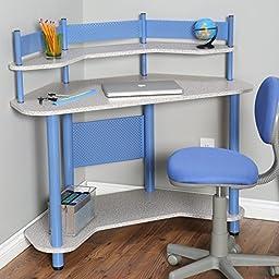Studio Designs Multipurpose Study Corner Desk