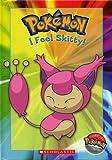 echange, troc - - Pokemon: I Feel Skitty