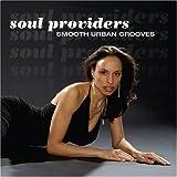echange, troc Soul Providers - Soul Providers