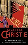 At Bertram's Hotel (Agatha Christie Collection) (0002310015) by Christie, Agatha