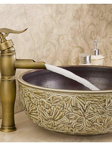 luxury-classic-laton-antiguo-estilo-de-bambu-bano-caliente-y-frio-bano-grifos-grifo-de-fregadero-cas