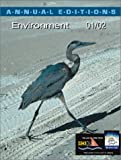 Annual Editions: Environment 01/02 (0072433590) by Allen, John