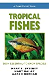 Tropical Fishes (PocketExpert Guide)