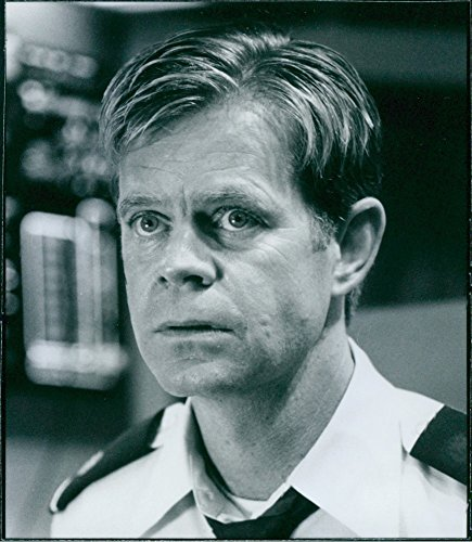 vintage-photo-of-william-h-macy-in-the-film-air-force-one