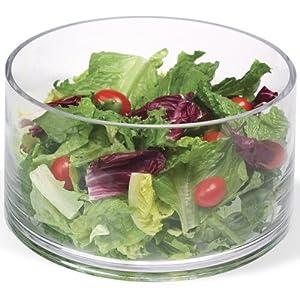 Artland Simplicity Salad Bowl by Artland