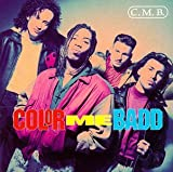 I Wanna Sex You Up (Color Me Badd)