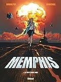 """Afficher """"(Contient) Memphis n° 3 Le Pays sans nom - 3"""""""