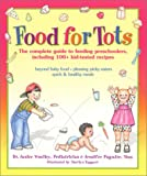 img - for Food for Tots book / textbook / text book