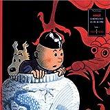 Hergé, chronologie d'une oeuvre, tome 2 : 1931-1935