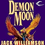 Demon Moon | Jack Williamson