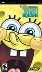Spongebob Truth or Square - PlayStati...