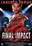 echange, troc Final Impact
