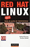 echange, troc Richard Petersen, Ibrahim Haddad - Red Hat Linux : Guide de poche de l'administrateur