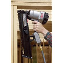 Senco 2K0103N FramePro 702XP FRH, Sequential Nailer