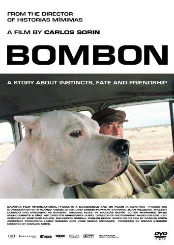 ボンボン [DVD]