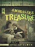 Smugglers Treasure (The Wall Series, Book 3)