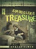 Smugglers Treasure (The Wall Series, Book 3)