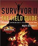 Survivor II: The Field Guide
