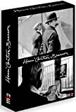 echange, troc Henri Cartier-Bresson : l'oeil d'un siècle