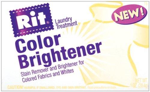 rit-dye-poudre-de-couleur-azurant-284ml