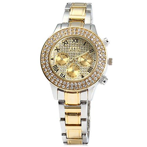 paracity-luxury-casual-g-d-womens-wrist-quartz-watches-gold-silver-chain-relogio-feminino-dress-watc