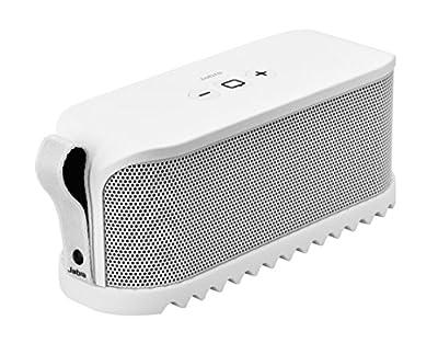 Jabra SOLEMATE Wireless Bluetooth Portable Speaker