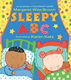 img - for Sleepy ABC book / textbook / text book