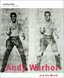Andy Warhol and His World (8790029488) by Molstrom, Katrine