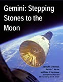 img - for Gemini: Stepping Stones to the Moon (Annotated and Illustrated) book / textbook / text book