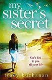 from Tracy Buchanan My Sisters Secret