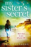My Sister's Secret (kindle edition)