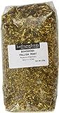 JustIngredients Echinacea Pallida Root 250 g