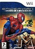 echange, troc Spider-man : allie ou ennemi - petit prix