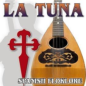espanola tuna: