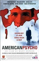 American Psycho - Édition Prestige
