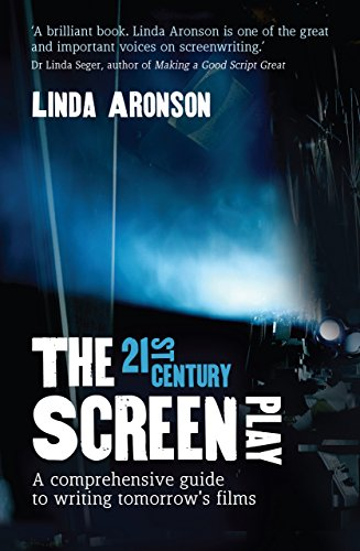 21st-century-screenplay-a-comprehensive-guide-to-writing-tomorrows-films