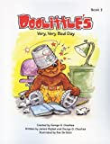 img - for Doolittle's Very, Very Bad Day book / textbook / text book