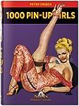 1 000 Pin-Up Girls