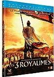 echange, troc Les 3 royaumes [Blu-ray]