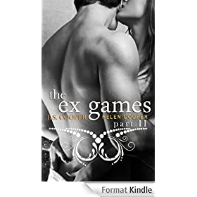 The Ex Games 2
