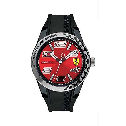 watch-scuderia-ferrari-unisex-time-only-marshall-0830335