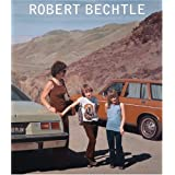 Robert Bechtle: A Retrospectiveby Janet Bishop