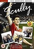 Scully [DVD]