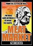 echange, troc Meat Market [Import USA Zone 1]